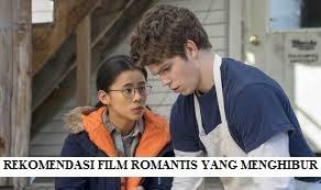 SEDANG MENCARI FILM – FILM ROMANTIS YANG MEMBUAT KAMU TERHIBUR, INI DIA REKOMENDASI FILM ROMANTIS DI NETFLIX